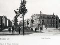 Wolphaertsbocht 1905-1 -a