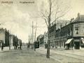 Wolphaertsbocht 1910-1 -a