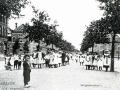 Wolphaertsbocht 1915-2 -a
