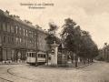 Wolphaertsbocht 1920-1 -a