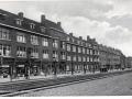 Wolphaertsbocht 1924-1 -a