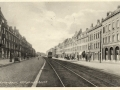 Wolphaertsbocht 1925-1 -a