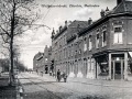 Wolphaertsbocht 1927-1 -a
