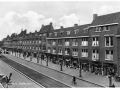 Wolphaertsbocht 1928-2 -a