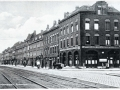 Wolphaertsbocht 1929-1 -a