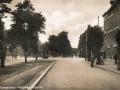 Wolphaertsbocht 1930-2 -a