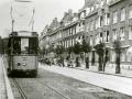 Wolphaertsbocht 1931-1 -a