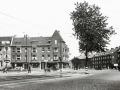 Wolphaertsbocht 1942-1 -a