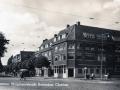 Wolphaertsbocht 1945-1 -a