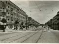 Wolphaertsbocht 1946-1 -a