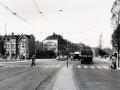 Wolphaertsbocht 1951-3 -a