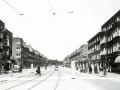 Wolphaertsbocht 1952-1 -a