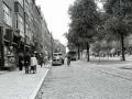 Wolphaertsbocht 1952-2 -a