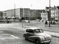 Wolphaertsbocht 1952-4 -a