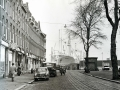 Wolphaertsbocht 1954-1 -a