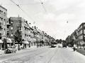 Wolphaertsbocht 1955-1 -a