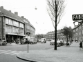 Wolphaertsbocht 1957-2 -a