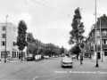 Wolphaertsbocht 1960-2 -a