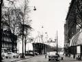 Wolphaertsbocht 1961-1 -a