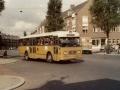 Wolphaertsbocht 1962-2 -a