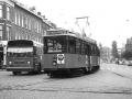 Wolphaertsbocht 1964-2 -a