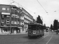 Wolphaertsbocht 1964-3 -a