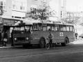Wolphaertsbocht 1964-4 -a