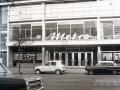 Wolphaertsbocht 1965-1 -a