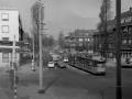 Wolphaertsbocht 1965-3 -a