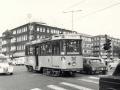 Wolphaertsbocht 1965-4 -a