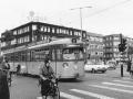 Wolphaertsbocht 1966-1 -a