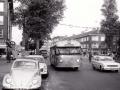 Wolphaertsbocht 1966-2 -a
