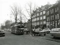 Wolphaertsbocht 1967-1 -a