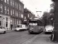 Wolphaertsbocht 1968-2 -a