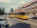 Wolphaertsbocht 1968-3 -a