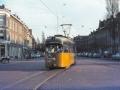 Wolphaertsbocht 1970-1 -a