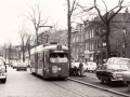 Wolphaertsbocht 1972-2 -a