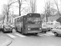 Wolphaertsbocht 1976-2 -a