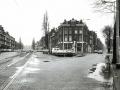 Wolphaertsbocht 1979-1 -a