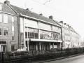 Wolphaertsbocht 1980-1 -a