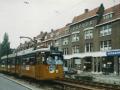 Wolphaertsbocht 1980-3 -a