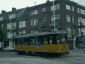 Wolphaertsbocht 1982-2 -a