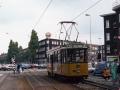Wolphaertsbocht 1982-3 -a