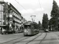 Wolphaertsbocht 1982-5 -a