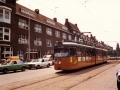 Wolphaertsbocht 1983-1 -a