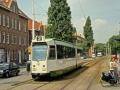 Wolphaertsbocht 1998-1 -a