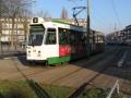 Wolphaertsbocht 2006-1 -a