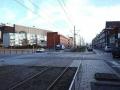 Wolphaertsbocht 2014-2 -a