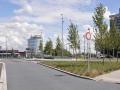 Busstation Metro Marconiplein 2014-2 -a