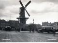 Busstation Oostplein 1924-1 -a